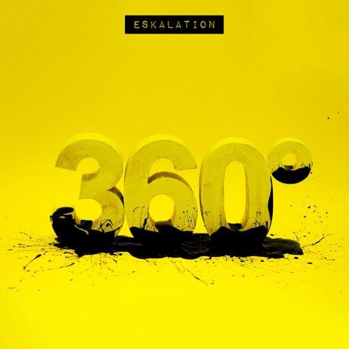 Eskalation 360