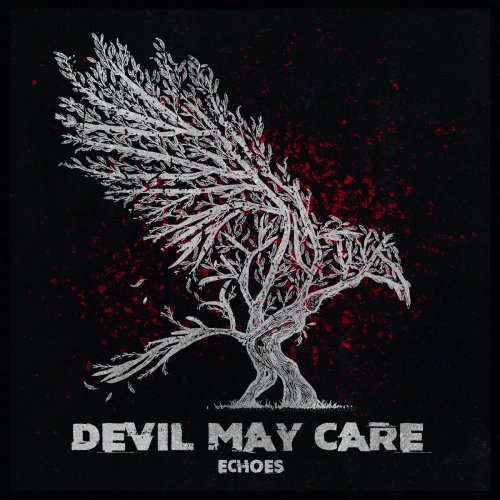 Devil May Care Echoes Cover