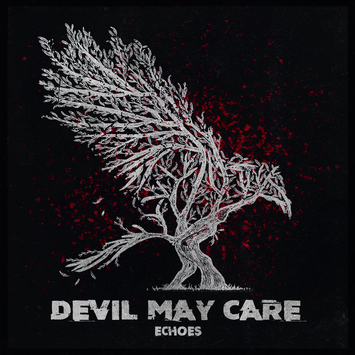 Devil May Care – Echoes