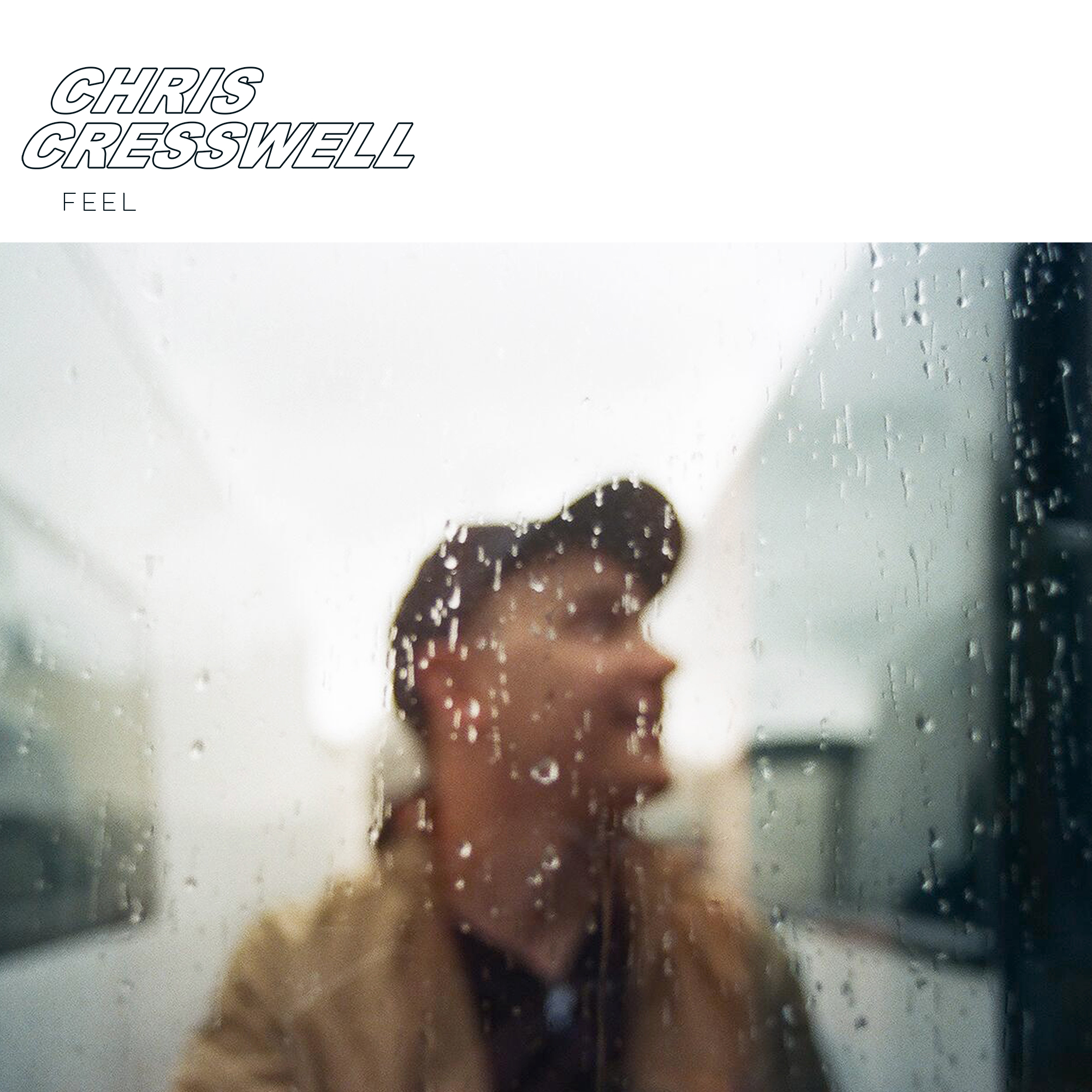 Chris Cresswell – Feel (Single)